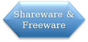 Shareware and Freeware
